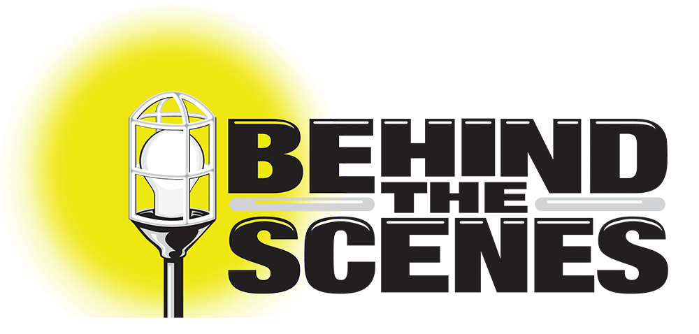 Mental Health and Suicide Prevention Initiative - Behind the Scenes