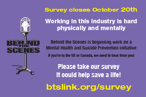 Mental Health Survey