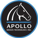 Apollo_150