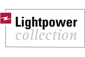 The Lightpower Collection Supports BTS  Through the Work of Neal Preston
