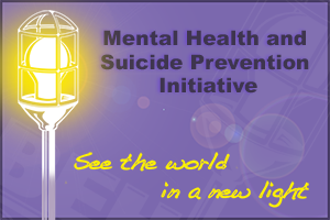 Registration Open to Therapists for Industry Finder