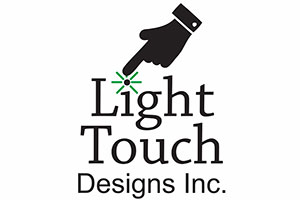Light Touch Designs Supports BTS