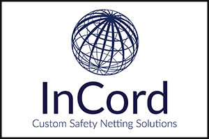 InCord Supports Their Colleagues in Need