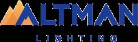 Altman_Lighting_Color_2020