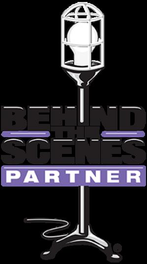 BTS-logo Partner 500