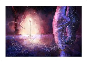 Martir-1.png