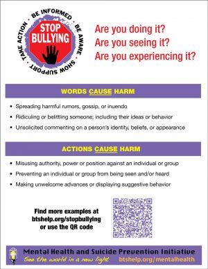 Stop_Bullying_Poster_Short