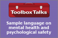 Toolbox_Talks_300x200 for Website